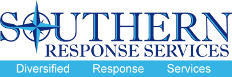 Southern Response